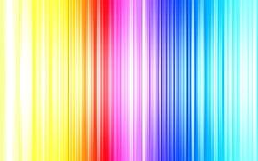 Обои colors, текстура цвета