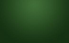 Обои текстура, узоры, зелёный, фон, текстуры