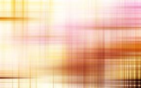 Картинка линии, сеть, яркость