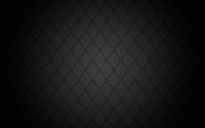 Обои wallpapers, черный, текстура, фон, узоры, обои