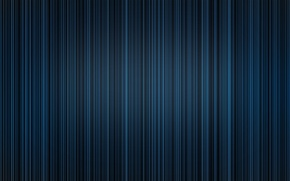 Обои royal blue, обои, elegant background, HEXO