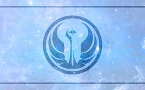 Картинка Star Wars, символ, Звёздные войны, symbol, старая республика, the Old Republic