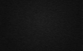 Картинка черный, джинсы, ткань