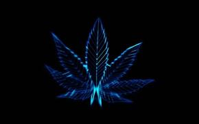 Картинка life, lifestyle, marihuana