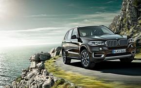 Картинка Sport, BMW X5, BMW Cars, BMW Wallpaper, BMW X5 M Sport, BMW X5 Wallpaper, BMW …
