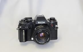 Обои камера, макро, фон