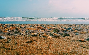 Картинка лето, Море, 2016.By_Lovers