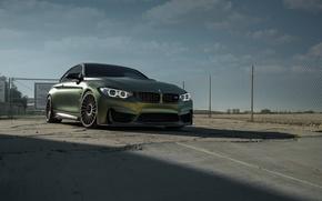 Картинка BMW, Coupe, Enlaes