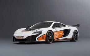 Картинка McLaren, Sprint, 2015, 650S