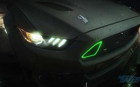 Картинка need for speed, cars, ford mustang, dodge, forza, project cars, ford need for speed, need …