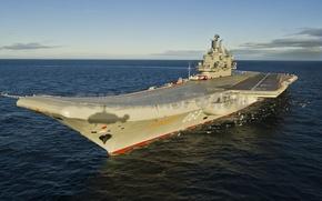 Картинка море, оружие, корабли, вооружение, Флот, морские силы