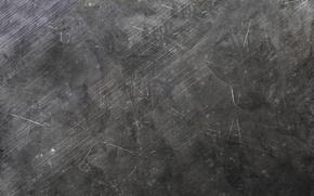 Обои текстура царапины, стены, царапина, стена, текстуры