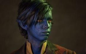 Картинка апокалипсис, Superheroes, люди икс, X-Men, X-Men: Apocalypse