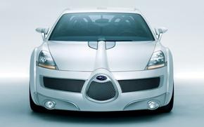 Обои авто, скорость, car, дектоп