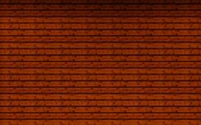 Картинка текстура, Дерево, Wood, Minecraft, Майнкрафт, Textures, Oak, Дуб, Sildurs Vibrant shaders v1.06 High-MotionBlur, R3D.CRAFT_DR-64x