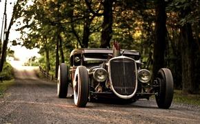 Картинка Ford, Машина, Модель, Форд, Desktop, Car, Сила, Автомобиль, Beautiful, Model, Hot Rod, Wallpapers, Красивая, Мощь, ...