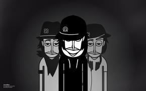 Картинка Музыка, BeatBox, IncrediBox