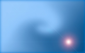 Картинка небо, солнце, лучи, свет, туман, обои, источник