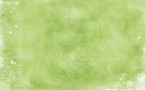 Картинка полосы, царапины, Текстура, art, pyatna