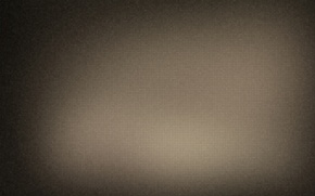 Картинка свет, квадратики, фон, сетка, квадраты, коричневый