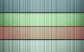 Обои цвета, texture, полосы, текстура, color