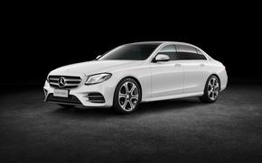 Обои фон, Mercedes-Benz, E-Class, мерседес, W213