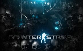 Картинка Counter-Strike, Best