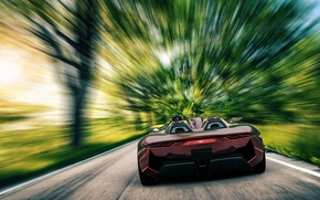 Картинка Beast, Rezvani Beast, Rezvani, Rezvani car, Rezvani 2014