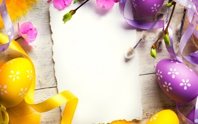 Картинка яйца, пасха, Easter, Праздники