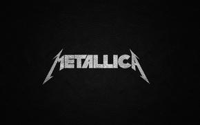 Картинка фон, группа, кожа, черное, метал, Metallica, трэш, James Hetfield, Robert Trujillo, Джеймс Хетфилд, Dave Mustaine, …