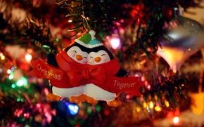 Картинка радость, счастье, вместе, рождество