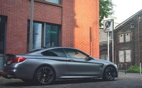 Картинка BMW, City