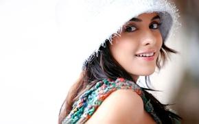 Картинка девушка, актриса, красавица, jennifer kotwal