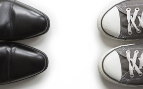 Картинка shoes, casual, formal shoes