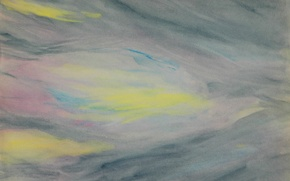 Картинка Rose, Grey, Yellow, Different colors