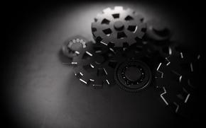 Картинка wheels, black, gears, sabbath