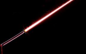 Картинка световой меч, Light Saber, меч ситха