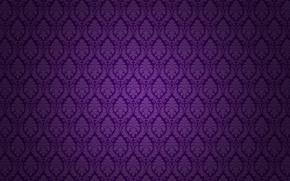 Картинка фон, обои, фиолетовые