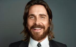 Картинка фотосессия, Christian Bale, Кристиан Бейл, Esquire