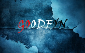 Картинка dark, goodfon, white, blue, egypt, goodfon.ru, red. black