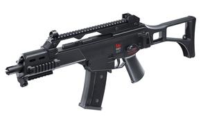 Картинка HK G36 C, gun, G36 C, HK G36C, HK, weapon, H&K, Heckler & Koch