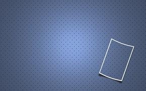 Обои pattern, рамка, фон, texture, короны, текстуры