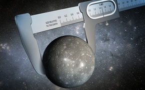 Картинка planet, Astrophysics, gauge tool, physics