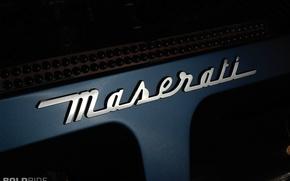 Картинка maserati, mc12, corsa
