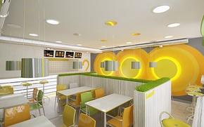 Картинка design, interior design