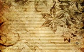Картинка фон, узор, текстура