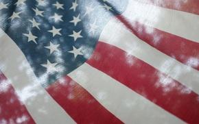 Картинка фон, текстура, флаг