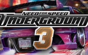 Картинка need for speed, 2016, undegraund3