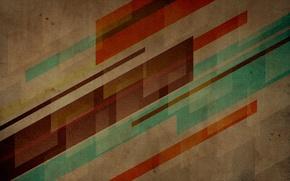 Картинка цвета, линии, абстракция, текстура, текстуры