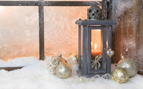 Обои new year, новый год, christmas, рождество, зима